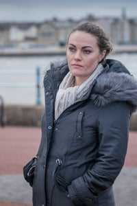 Chanel Cresswell as Kelly