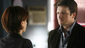 ABC Midseason: Castle Storms Monday, Cupid Targets Tuesday, and More Dancing