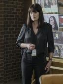 Criminal Minds, Season 14 Episode 5 image