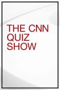 The CNN Quiz Show: President's Edition
