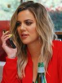 Keeping Up With the Kardashians, Season 13 Episode 12 image
