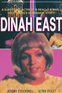 Dinah East as Bobby Sloan