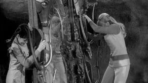Lost in Space, Season 1 Episode 21 image