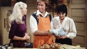A Three's Company Movie is in the Works – But Who Should Star?