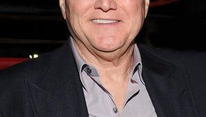 Michael King, Creator of Oprah and Dr. Phil, Dies at 66