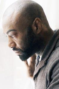 Maurice McRae as J Poppa