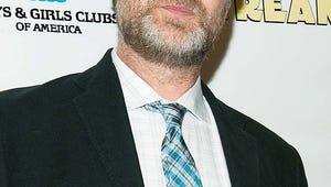 Fox Orders Hart Hanson's Backstrom to Series
