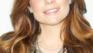The Mindy Project Lands JoAnna Garcia Swisher: Whose Sister Is She Playing?