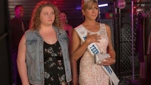 Jennifer Aniston Plays a Pageant Mom from Hell in Netflix's Dumplin' Trailer