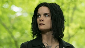Blindspot: Shepherd Gives Jane a Deadly Ultimatum in This Exclusive Clip