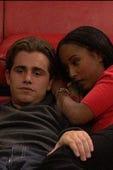 Boy Meets World, Season 7 Episode 10 image