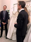 Say Yes to the Dress, Season 13 Episode 2 image