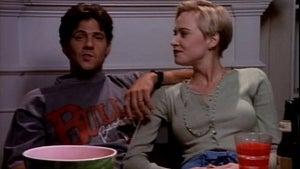 Melrose Place, Season 1 Episode 6 image