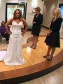 Say Yes to the Dress: Atlanta, Season 3 Episode 14 image