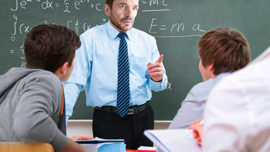 malvo-teacher1.jpg