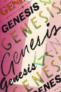 Genesis: Videos, Vol. 1