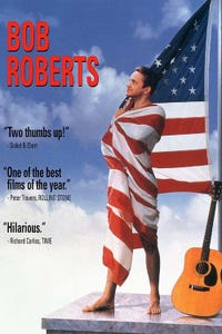 Bob Roberts as Bugs Raplin