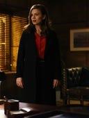 Conviction, Season 1 Episode 4 image