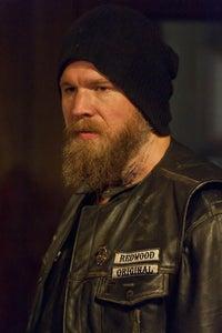 Ryan Hurst as Steve