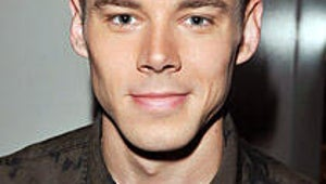 Gossip Girl Casts Brian J. Smith to Cook Up Romance With Serena?