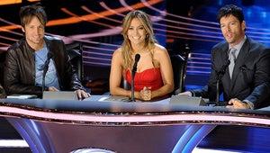 American Idol Renewed for Season 14