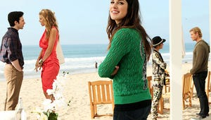 90210 to End After Season 5 Finale
