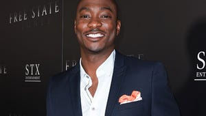 Pitch Adds UnREAL's B.J. Britt in Recurring Role