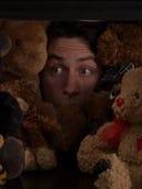 Scrubs, Season 3 Episode 15 image