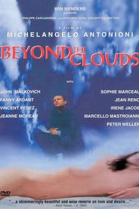 Beyond the Clouds as Carlo