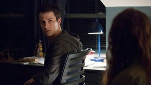 13 Reasons Why Season 2: Where We Left Off and What's Next