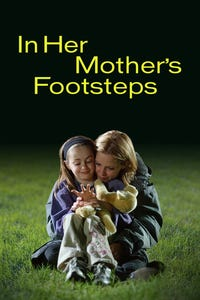 In Her Mother's Footsteps as Kate Nolan