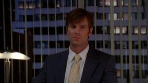 Dirty Sexy Money, Season 2 Episode 4 image