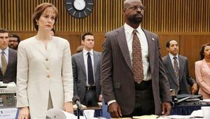 12 TV Episodes You Need to Watch to Be an Emmys Expert by Sunday