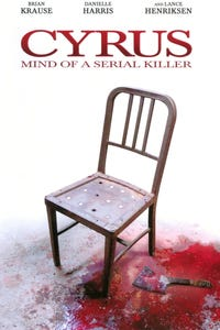Cyrus: Mind of a Serial Killer as Maybelle