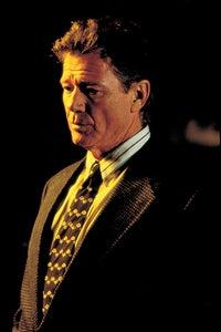 William R. Moses as Blake Wilder