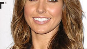 """Audrina's Post-Hills Reality: """"I Have Much Thicker Skin"""""""