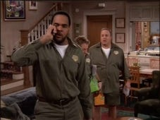 The King of Queens, Season 5 Episode 19 image