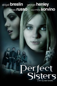 Perfect Sisters as Bowman
