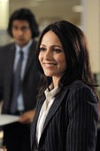 Chasing Life, Season 1 Episode 12 image
