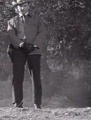 The Rifleman, Season 5 Episode 21 image