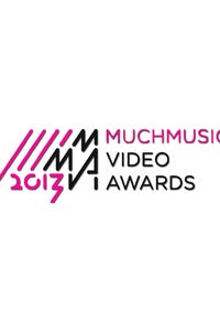 The 2013 MuchMusic Video Awards
