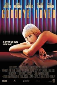 Goodbye Lover as Sandra Dunmore