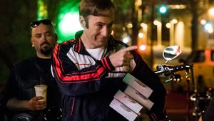 It's Time We Consider Better Call Saul Is as Good as Breaking Bad
