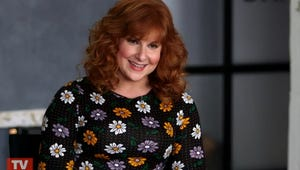 Difficult People's Julie Klausner on the Importance of Unlikable Female Characters in Comedy