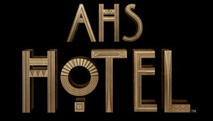 Here's Who Everybody Is Playing on American Horror Story: Hotel