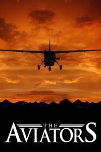 The Aviators