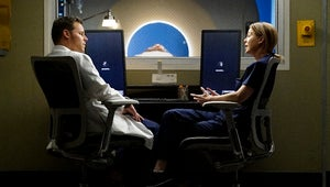 Grey's Anatomy: Two Proposals, a Breakup and a Shocking Hook-Up