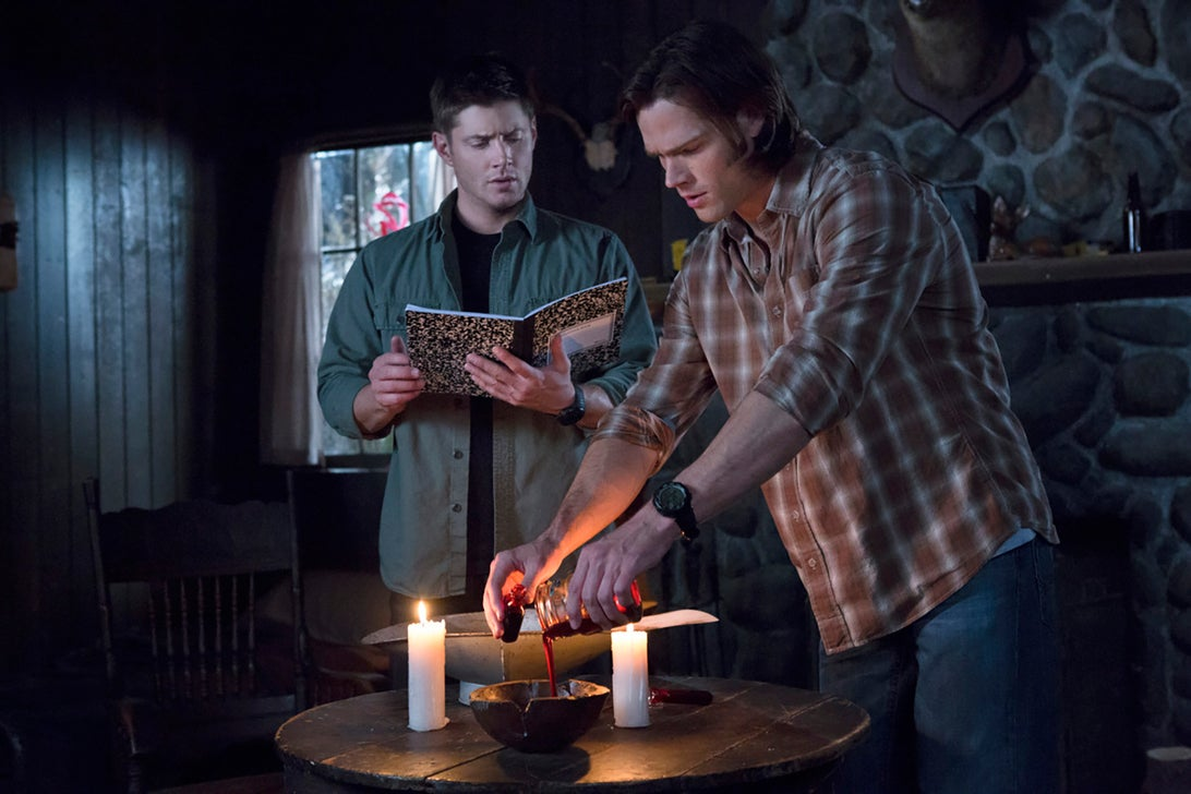 181010-supernatural-7.jpg