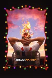 Wilder Napalm as Wilder