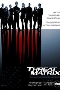 Threat Matrix as Aafiya
